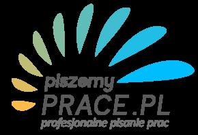 PiszemyPrace.pl